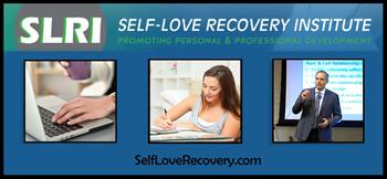 Ross Rosenberg | Counselor Arlington Heights | Sex Addiction